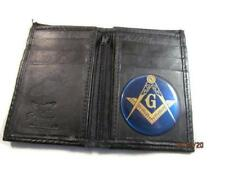 cf2e57262e98 Masonic Wallet for sale | eBay