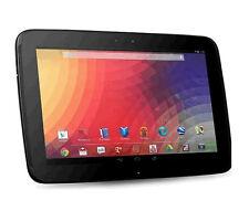 Samsung Tablets & eBook-Reader mit Dual-Core, WLAN und 32GB Speicherkapazität