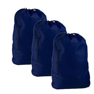 Laundry Bags 30x40 3 Pack