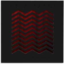 Angelo Badalamenti - Twin Peaks: Fire Walk With Me / O.S.T. [Vinyl New]