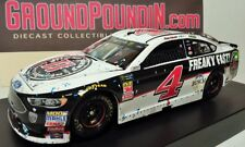 NEW!! 2018 #4 Kevin Harvick Jimmy Johns PHOENIX WIN Ford Fusion NASCAR 1/24