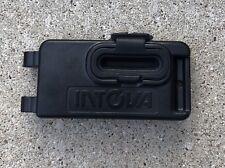 Intova Underwater Camera Door