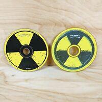 Duke Nukem 3D Complete Version & Plutonium Pak PC CD-ROM Video Games