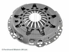 Adl ADT33293N Embrayage Plaque Pression