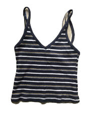 Pull & Bear Top Size M