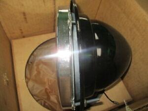 1962 Hillman Super Minx MKI convertible Lucas 58746B headlamp assembly NOS