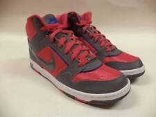 size 40 f10cf 4a531 Nike Athletic Shoes US Size 6.5 for Women   eBay