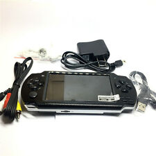 4.3'' 8GB 32Bit Built-In 1000 Games Handheld Video Game Console Player Kids Toys