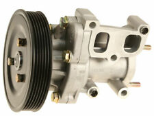 For 2010 Kia Forte Koup Water Pump Gates 41842NF