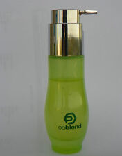 OP Blend Ocean Pacific Men Perfume Cologne Spray 30 ML / 1 FL OZ Used Unboxed