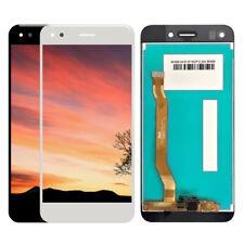"""Montage Für Huawei P9 Lite Mini 5,0"""" LCD Display Touchscreen Digitizer"""