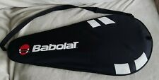 "Babolat reFlex 102 Power Shaft Grip UP Take 4 1/8"" # 1"
