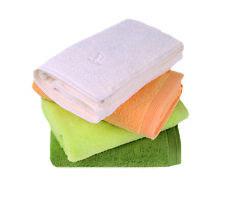 Möve Handtuch SUPERWUSCHEL - Größe: 50x100 cm - verschiedene Farben