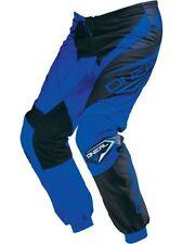 O'Neal Kinder-Bekleidung aus Polyester für Motocross & Offroad