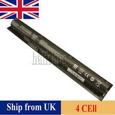 VI04 756743-001 756743-001 battery for HP Envy 17 17t Pavilion 15 Pro440 4-Cell
