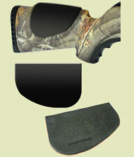 Official God'A Grip THIN Rifle Cheek Pad - RIGHT HAND SHOOTER