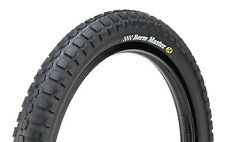 "Felt Berm Master GOMME 24x3.0"" BEACHCRUISER/CHOPPER BIKE CROSS pneumatici, NUOVO"