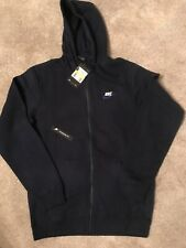 Nike $FDTN FZ Hoody, Size Small , BRAND NEW With Tags, 804389 454, RRP £50.00