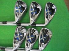 Callaway X22 Iron Set 5-9+PW RH Dynamic Gold S200 G940