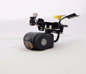 NEW DJI Spark Gimbal/Camera Assembly - Spare Replacement Parts Lens