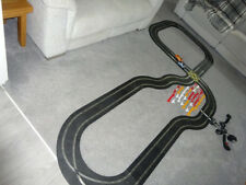 Grand Scalextric Sport Track Set avec F1 Type Voitures