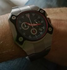 Ducati watch crono CW0016