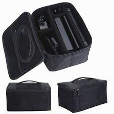 Travel Bag Carry Storage Case For Nintendo Switch Dock/Joy-con & Accessories NEW