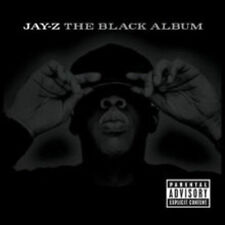 Jay-Z Hip Hop LP Records