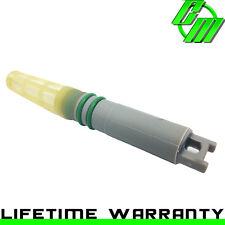 A/C Air Conditioning GREY Porous Orifice Tube (1) Brand New Lifetime Warranty