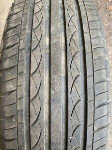 225/65/17 Enduro 8mm Tyre (Part Worn)