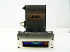 VAT 02010-AE24-AKS1-0001 Rectangular Gate Valve