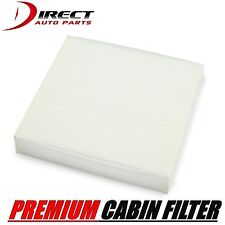 CABIN AIR FILTER FOR NISSAN FITS TITAN XD 2016