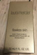 LAURA MERCIER 'Flawless Skin' Daily Face Shield SPF 40 Sunscreen