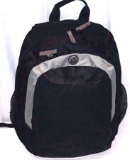 "Targus Backpack 15"" Notebook Case Black/Gray Color TSB07200-10"