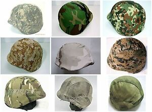New M88 Helmet Cover 9 Color--Airsoft Game
