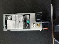 DELL Y26KX 1100 WATT POWER SUPPLY FOR C4130 R730 R630 T630 R7910 Y26KX