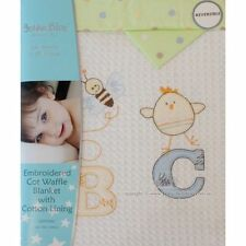 Bubba Blue Nursery Bedding