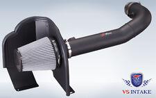 14-17 GMC SIERRA 1500 Chevy SILVERADO 4.3L V6 AF Dynamic Heat Shield Air Intake