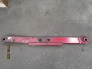 for,  Case IH 956 RH Hydraulic Arm