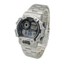 -Casio AE1400WHD-1A Digital Watch Brand New & 100% Authentic