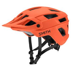 Smith Engage Mips Bike Helmet | Smith Engage Mips Helmet | E00745