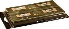 KTD-WS667/8G (2x4GB ) Dell Precision Workstation 490, 690, R5400, T5400, T7400