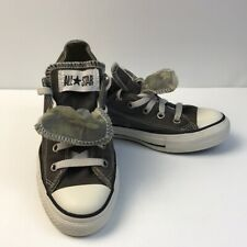 Converse All Star Chuck Taylor Camo 2-Tongue Women's Size 5 camouflage