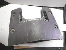 YAMAHA XLT 1200 XLT1200 WAVERUNNER JET PUMP INTAKE DUCT SHOE 66V-51311-00-94