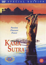 KAMA SUTRA / A Tale of Love (1997) DVD *NEW