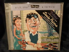 Louis Prima & Keely Smith - Collection  -2CDs