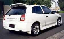 MITSUBISHI MIRAGE ROOF SPOILER,WING VRX STYLE SPOILER
