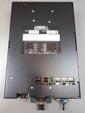 Lambda RP0750-5DK-Z Adjustable Power Supply NEW