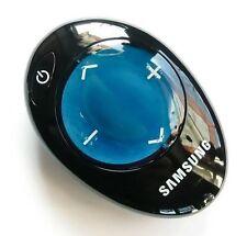 NEW SAMSUNG LED TV MINI REMOTE CONTROL BN59-00802A BN5900802A BLUE Pebble Egg