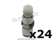 BMW (2006+) Hydraulic Valve Lifter Exhaust or Intake (Set of 24) OEM